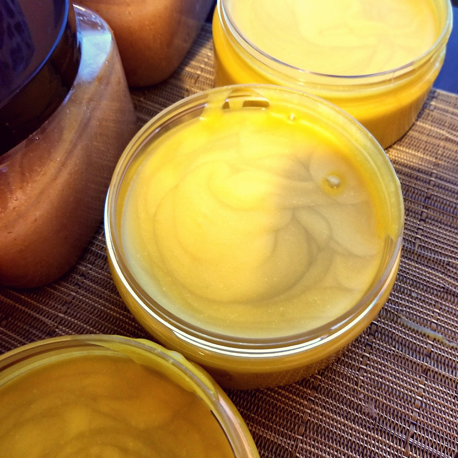 EarthoneNaturals-BodyButter
