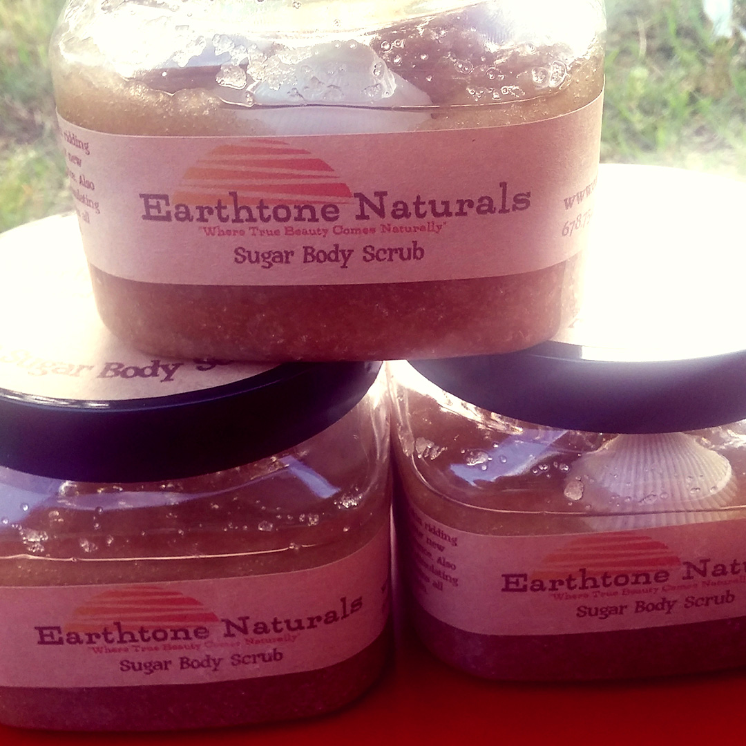 EarthoneNaturals-SugarScrub-v2